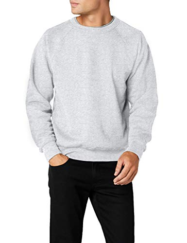 sudaderas Fruit of the loom hombres