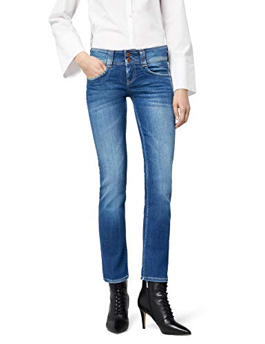 vaqueros Pepe Jeans mujer